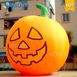 Camera frequentata gonfiabile di Halloween delle decorazioni gonfiabili di Halloween della fabbrica da vendere