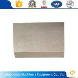 中国の製造業者の提供OEMの溶接の部品