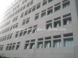 Конструкционные материал доски стены цемента волокна