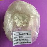 Порошок инкрети ацетата Boldenone порошка анаболитных стероидов ацетата Boldenone сырцовый