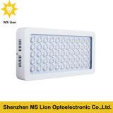IP68 impermeabilizan 12V que amortigua la luz inteligente del acuario del LED