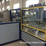 Máquina de embalagem para frascos com colagem quente (WD-XB25)