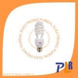 Lampada di risparmio di energia di fattore di alto potere