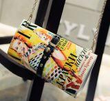 Бумажники кассеты PVC (B776)