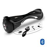 2016 neueste preiswerte Rad-Selbstausgleich-Rollershenzhen-Fabrik-elektrischer Roller des Preis-2 mit Bluetooth