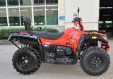 energía refrigerada por agua ATV de 500cc 4stoke