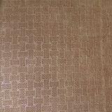 2016 جديدة يحوك أسلوب [فوإكس] جلد لأنّ حقيبة ([هست008])