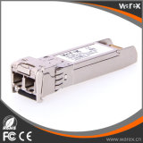модуль 850nm 300m приемопередатчика 8GBASE SFP+