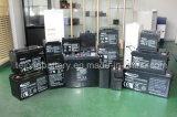 12V200ah de Zure Batterij van het Lood van de zonneMacht UPS