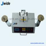 Стабилизированная машина счетчика части SMD с высокой точностью