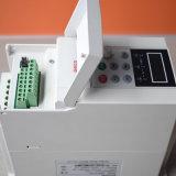 Gk600 voerde 1 Fase 1 Omschakelaar van de Frequentie van de Output van de Fase in