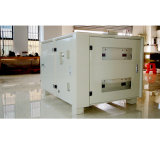 Redresseur de galvanoplastie 100V5000A de série de STP
