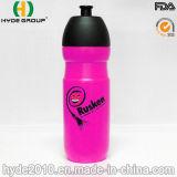 BPA à la mode en gros libèrent la bouteille d'eau de sports