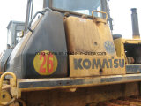 Bulldozer utilizzato di KOMATSU D85 del bulldozer D85