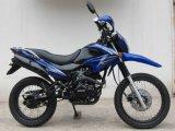 Motores super, motocicletas dos esportes, motocicleta clássica, venda quente, alta qualidade