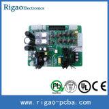 Gedrucktes Berufsleiterplatte (PCBA-12)