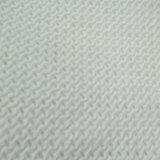 إمتداد [سبونلس] [نونووفن] بناء