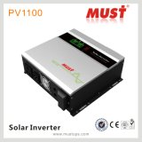 Pakistan-Sonnensystem Hybrid 12V 2000va Pure Sine Wave Inverter für Power Saving