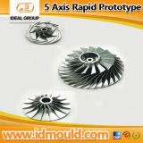 Прототип Rapid продукта электроники кондиционера