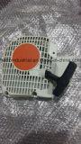 Assy del dispositivo d'avviamento della motosega degli strumenti di giardino Ms250