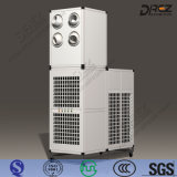 380V 운영 전압 OEM 상업적인 에어 컨디셔너 공기에 의하여 냉각되는 냉각장치