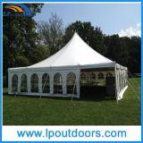 2016 تصميم جديدة خارجيّ عرس فسطاط حزب [بول] خيمة