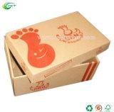Costomデザイン(CKT-CB-323)の安い靴箱