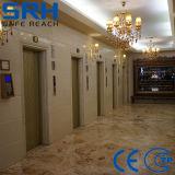 خليّة كهرضوئيّة حماية اختياريّة عمل مسافرة مصعد