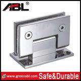 Hardware de van uitstekende kwaliteit van het Glas van het Roestvrij staal