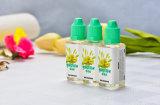 꿀 이슬 555 Malasia에서 전자 담배 E 주스 E 액체