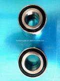 """36 """" - 0.37kw-380V-50Hz-3phase 잘 고정된 산업 배기 엔진"""