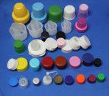 Vorm van de Injectie GLB van de goede Kwaliteit de Plastic