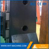 Vmc-1375L 싸게 3개의 축선 금속 CNC 축융기