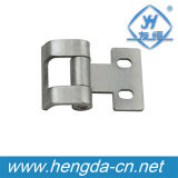 Yh9348高品質の鋼鉄キャビネットのヒンジ
