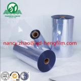 Alta pellicola del PVC del vapore acqueo per imballaggio farmaceutico