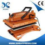 Transferencia de papel prensa del calor