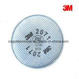 3m фильтр Particulate 2071 P95
