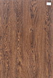Documento decorativo non tossico per il pavimento e la mobilia