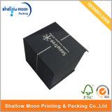 Boîte en carton de relief par coutume (QYZ180)