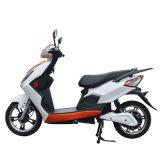 Elektrisches Bike Motor mit Pedal Gk-48009