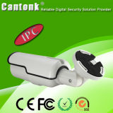 Камера IP цифровой фотокамера 2MP камеры купола обеспеченностью Китая верхняя HD