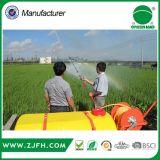Super starker 7.5mm Hochdruck-Spray-Schlauch
