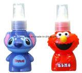 Fördernder aufblasbarer kleiner Kind-Schlag-Plastikbaby-Bad-Kind-Spielwaren