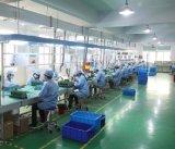 Bd333 Speciale Omschakelaar voor TextielAC van de Aandrijving van de Frequentie van de Omschakelaar VFD van de Frequentie van de Controle van de Hoge Prestaties van de Machine Vector Veranderlijke Aandrijving