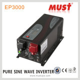 Сусло Ep3000 1-3kw PWM 35-70A с Grid Power Inverter