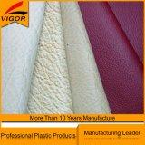 Горячая кожа PVC сумки сбывания для сумки женщин