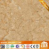 De grijze Kleur poetste hoog de Marmeren Tegel van het Porselein op (JM83088D)