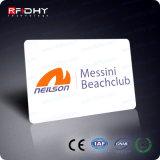 van de Goede Kaart RFID van EPS Class1 van de Reputatie UHFGen2