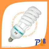 85W Spiral Energy Saving Lamp