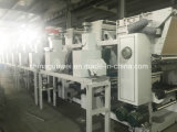 Paper를 위한 8 색깔 Computer Control Gravure Printing Machine